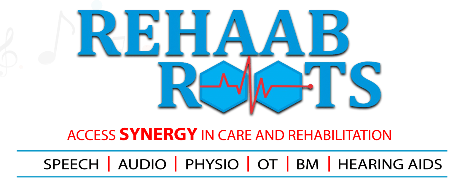 RR Logo png