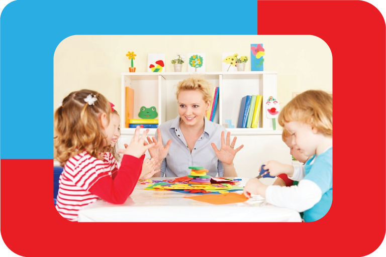OCCUPATIONAL-THERAPY-FOR-KIDS-AND-CHILDREN